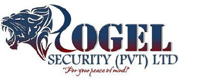 Rogel Security